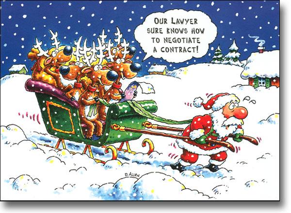 funny gag gifts funny christmas gifts - Funny Homemade Christmas Gifts