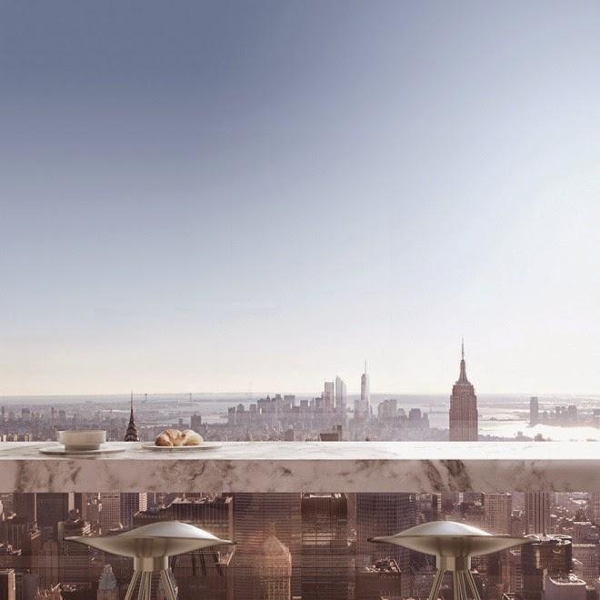 http://www.unikinformatika.com/2014/10/penampakan-penthouse-seharga-1-triliun-di-new-york.html