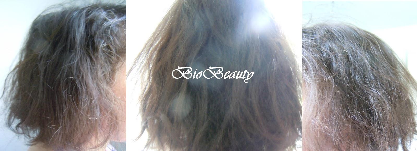 Coloration cheveux k karite
