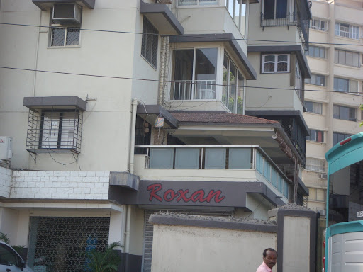Pak India Zone: Salman Khan House in Mumbai of 110 Crores