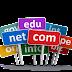 Como escolher um domínio para seu site ou blog