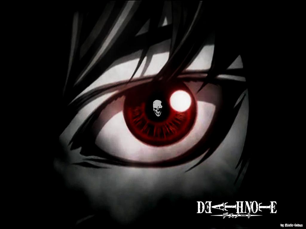 http://3.bp.blogspot.com/-D8qTm9y1hiE/T9e-Oj34a2I/AAAAAAAAAEo/xiaZk3UIt5Q/s1600/death-note-02.jpg