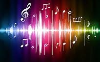 LA PLAYA MUSIC