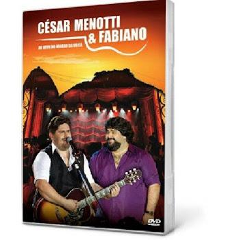 CD/DVD Já a venda Site Som Livre!!!