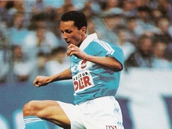 ac42 et l'histoire du football Zitelli-strasbourg_4640
