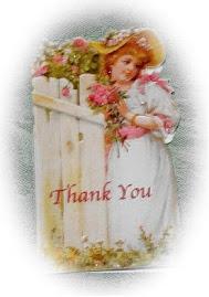 Gracias por tu visita....