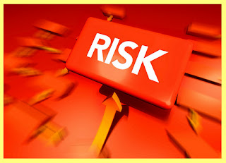 The causes of risks in placing paid links