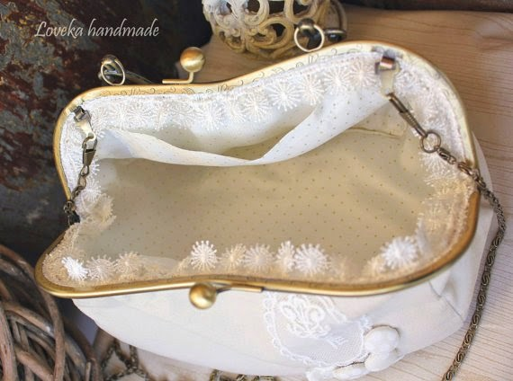 https://www.etsy.com/listing/185272364/wedding-clutch-gray-white-velvet-bag?ref=favs_view_5