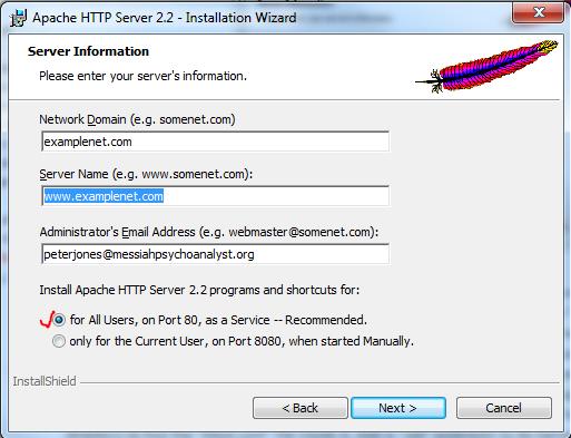 Windows Xp Pt Br Sp3 Iso