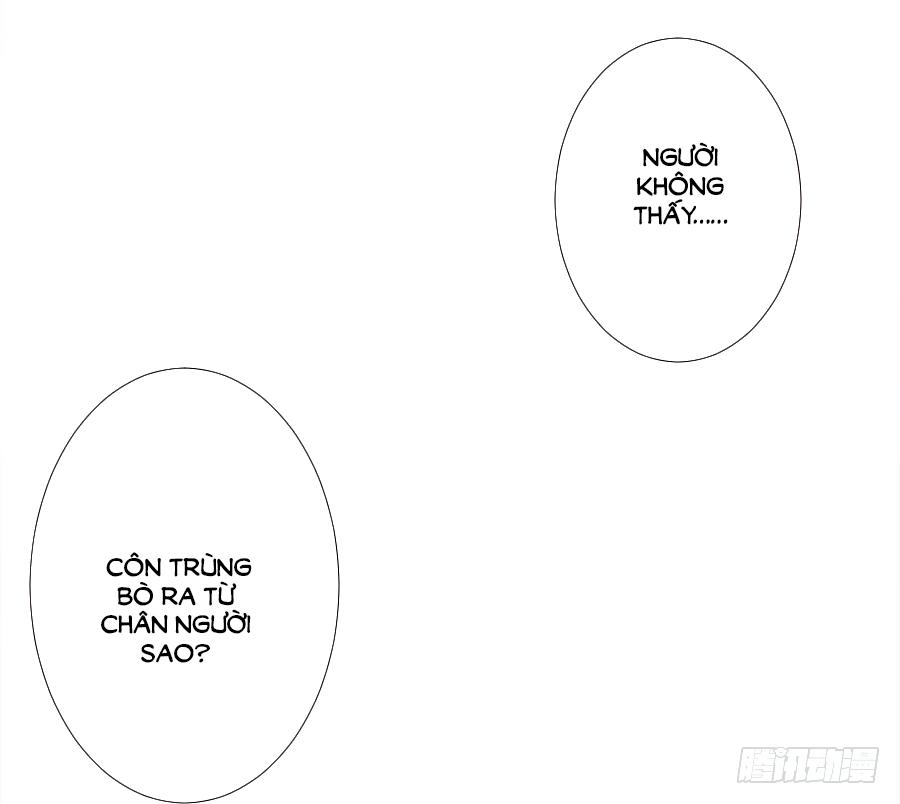 Đường Hoa Nhất Mộng Cổ Phi Truyện Chap 32 - Next Chap 33