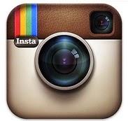 Cantinho instagram..