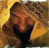 Sua visão espiritual