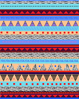 Navajo Rugs For Sale Authentic Native American Navajo