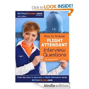 how to answer flight attendant interview questions bilingual flight attendant jobs