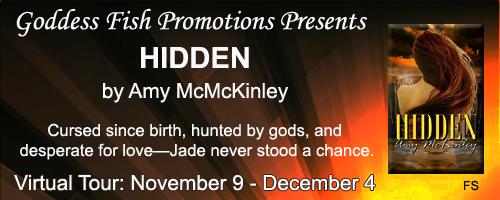 http://goddessfishpromotions.blogspot.com/2015/08/vbt-hidden-by-amy-mckinley.html