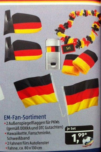 EM-Fanware