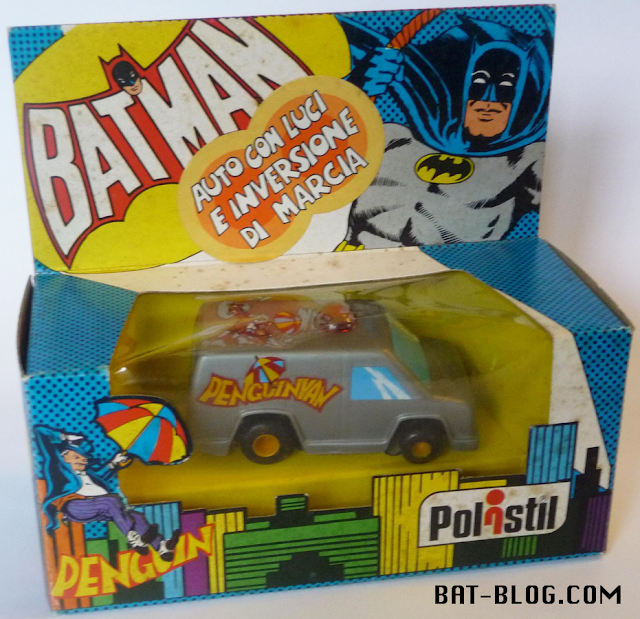 Really Really Cool Toys : Bat batman toys and collectibles very cool