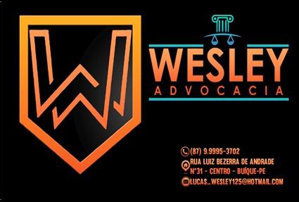 Wesley Advogacia