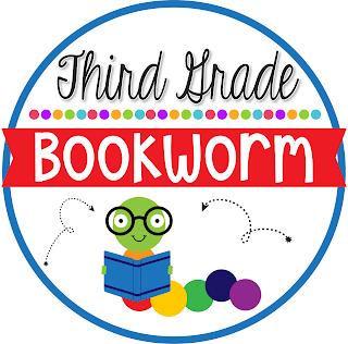 https://www.teacherspayteachers.com/Product/Fall-Into-Proper-Nouns-A-Printable-FREEBIE-Mini-Pack-1270515