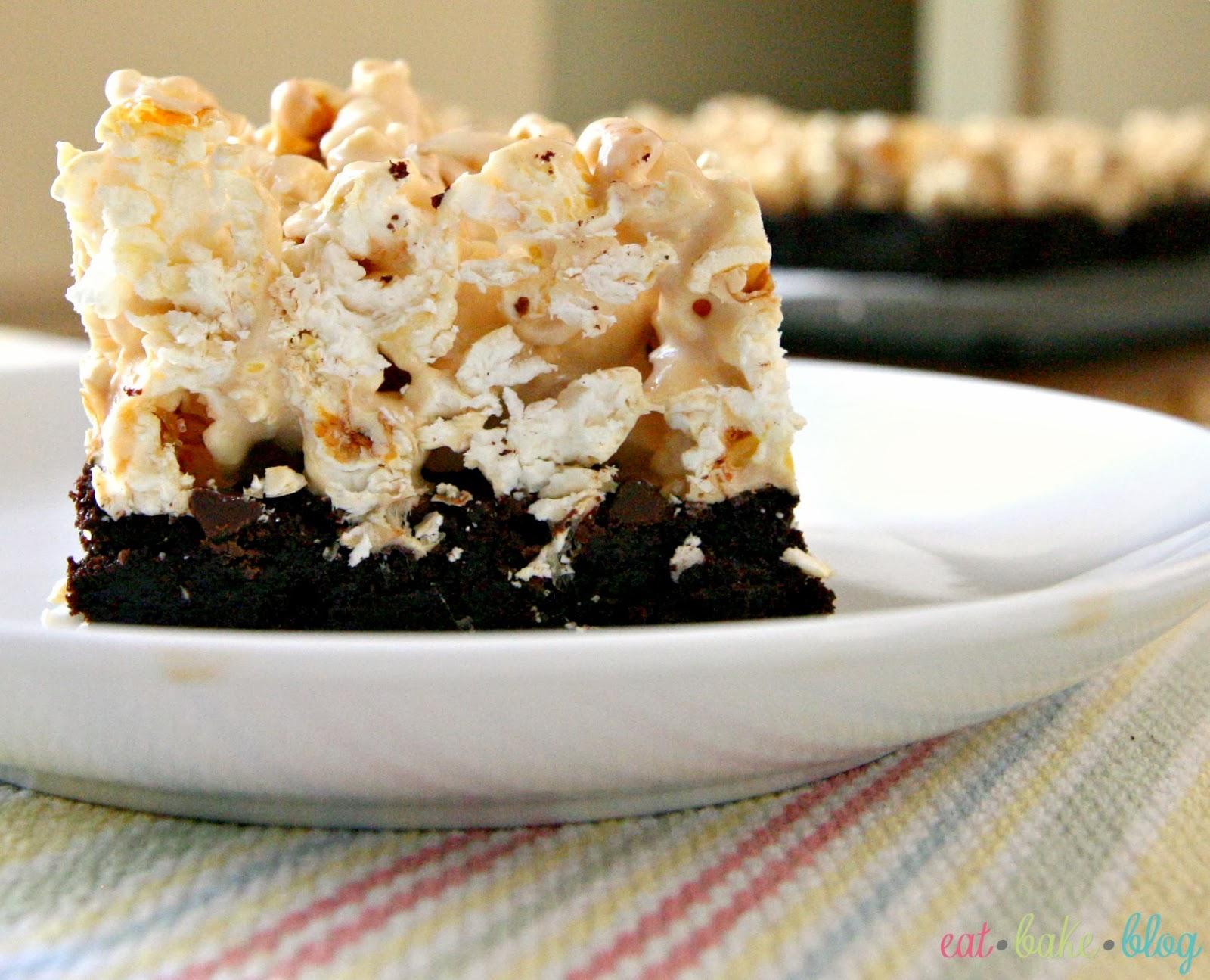 easy entertaining dark cocoa brownie recipe moist brownie recipe easy brownie best brownie Super Bowl dessert