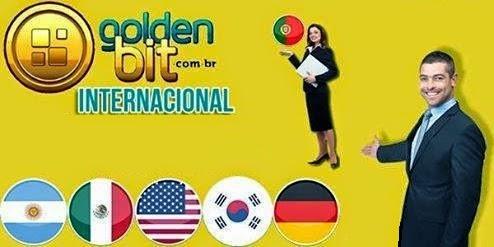 Conferência com o CEO Fernando Calado da Golden Bit ! Será que ainda merece nossa confiança ?
