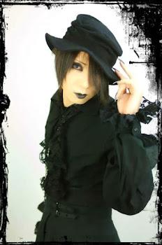 ۞† Itsuki †۞