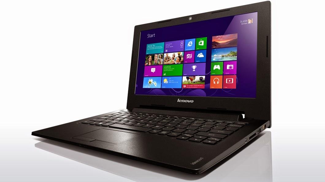 http://karangtarunabhaktibulang.blogspot.com/2014/10/daftar-harga-laptop-lenovo-core-i3-i5-i7-terbaru.html