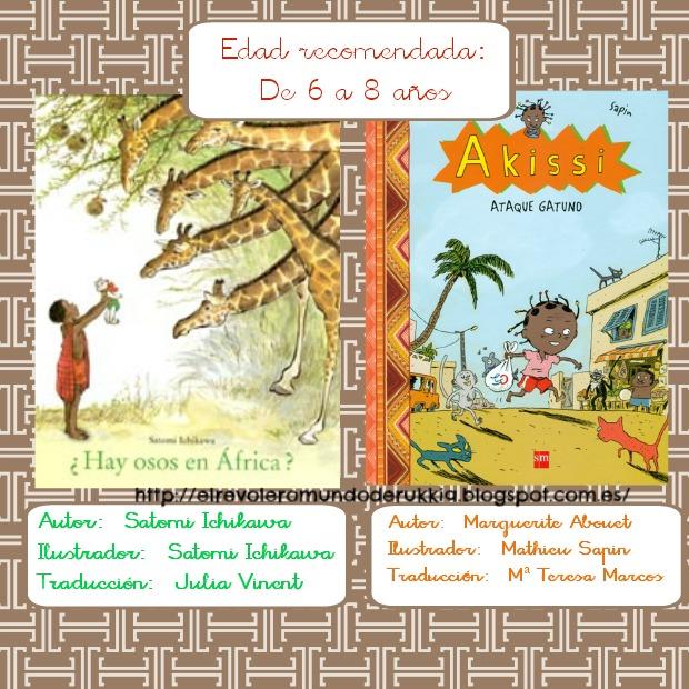 Libros.africanos.para.niños