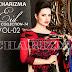 Charizma Range Eid Collection 2014 Vol-2 | Riaz Arts Presents Charizma Eid -14 Vol-02