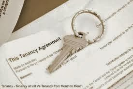 Tenancy-Title-Joint-Possession-Property-Time-Entireties-Survivorship-Common-Deed