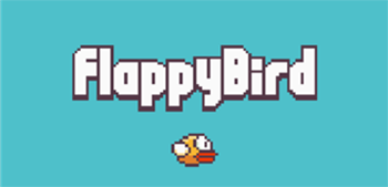 Descargar Flappy Bird para Windows Phone
