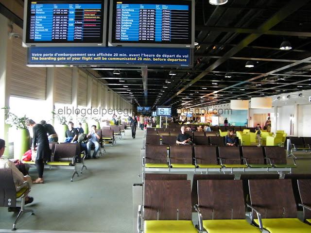 aeropuerto-paris