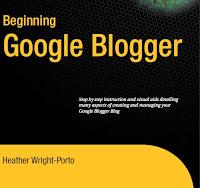 Alasan saya menggunakan Google Blogspot ?