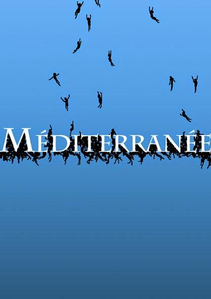 tOad: Mediterranée.