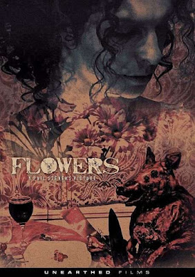 Flowers DVD cover