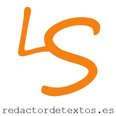 Redactor de textos originales y de calidad