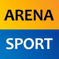IPTV LIST Arenasport