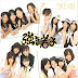 Download ALL Single SKE48 (single 1st- single 13th) [Update]