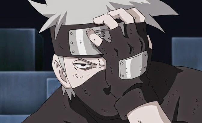 Naruto Shippuden Episode 384 Subtitle Indonesia