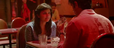 Watch Online Music Video Song Ishq Bulaava - Hasee Toh Phasee (2014) Hindi Movie On Youtube DVD Quality