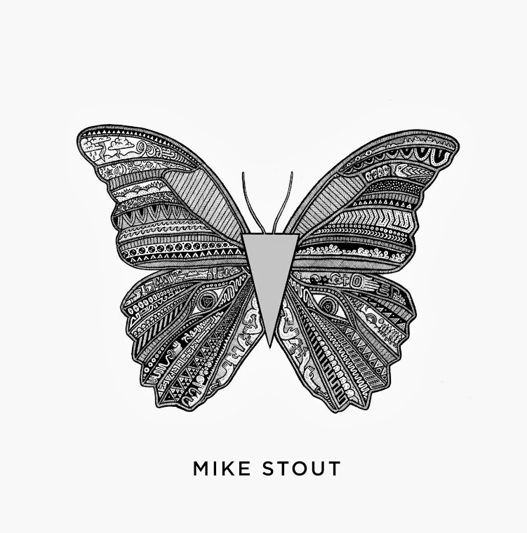 Mike Stout