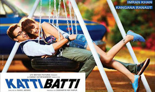 Katti Batti Sony Max Upcoming Tv Premiere Story Wiki Star-Cast, Songs ,Timing, 24 January 2016