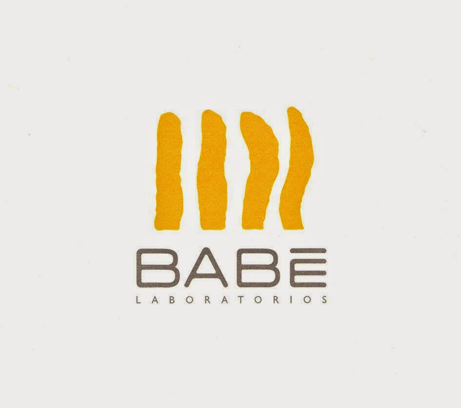 Babewebshop webáruház