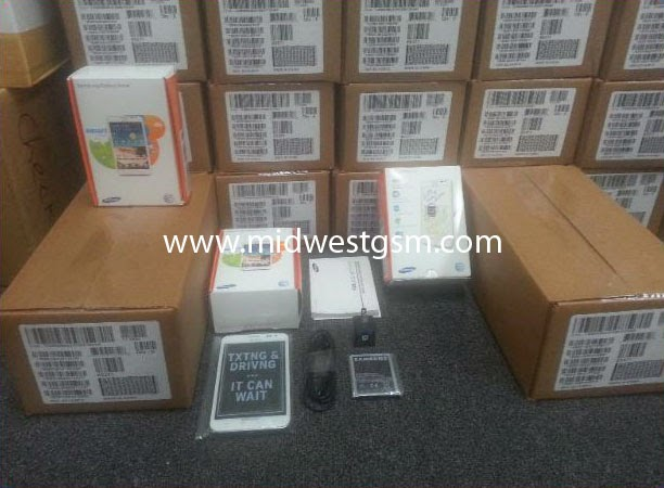 factory refurbished, Samsung supplier, wholesale, physical stock, Galaxy Note,
