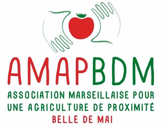 AMAPBDM