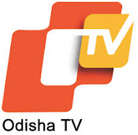 OTV Oriya Channel