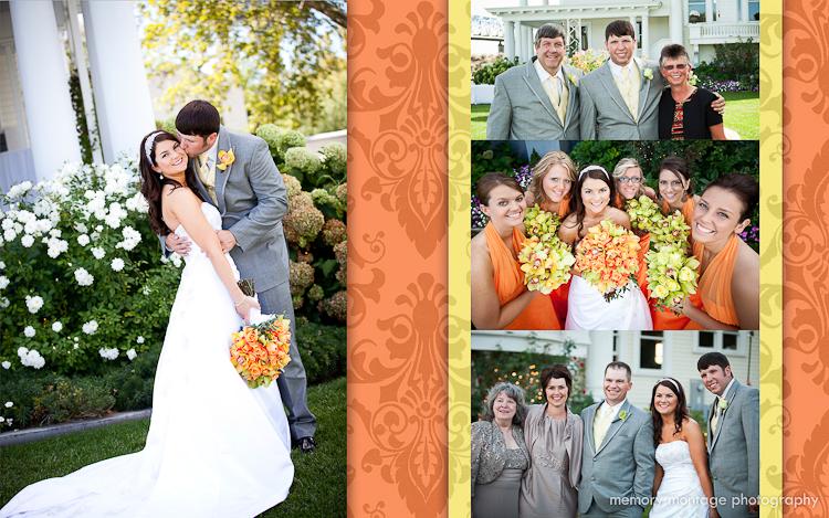 moore mansion wedding