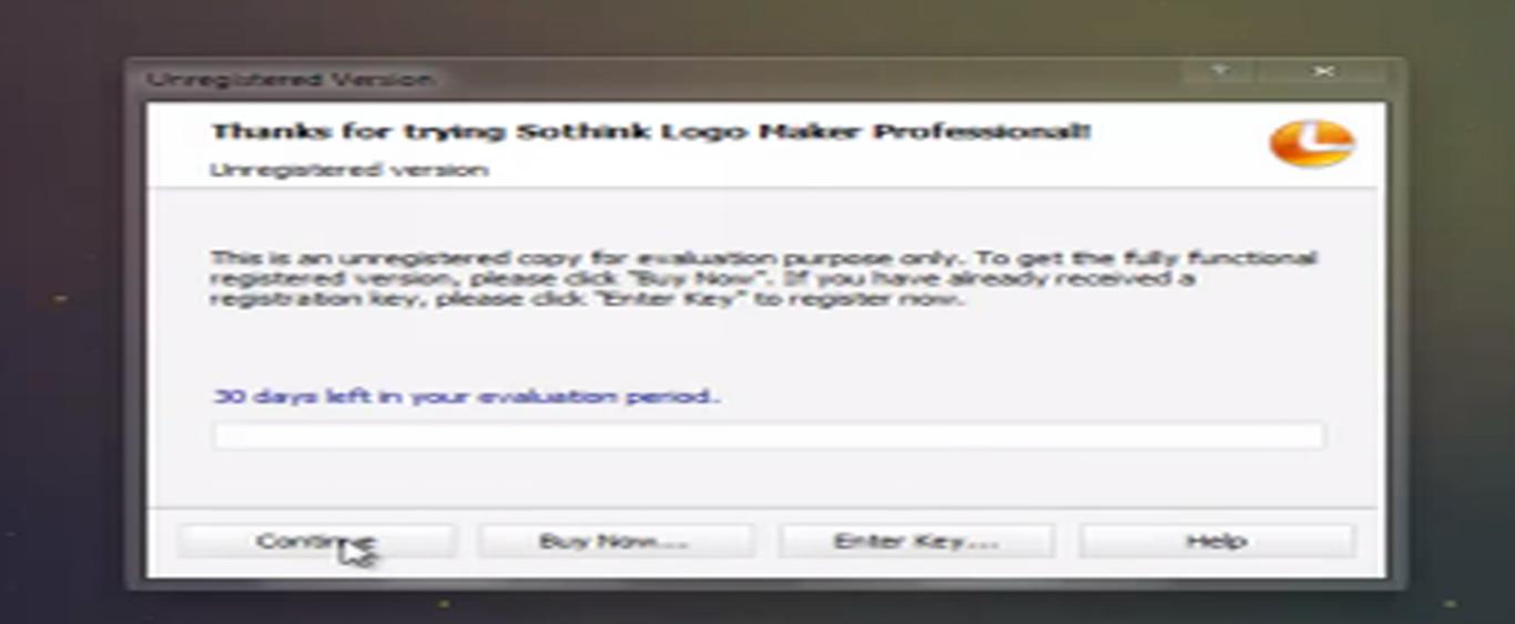 Sothink logo maker pro 4 2 download game software for Jonas ouvre la fenetre