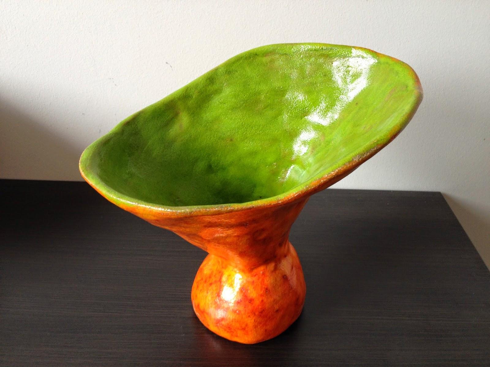 wazon handmade