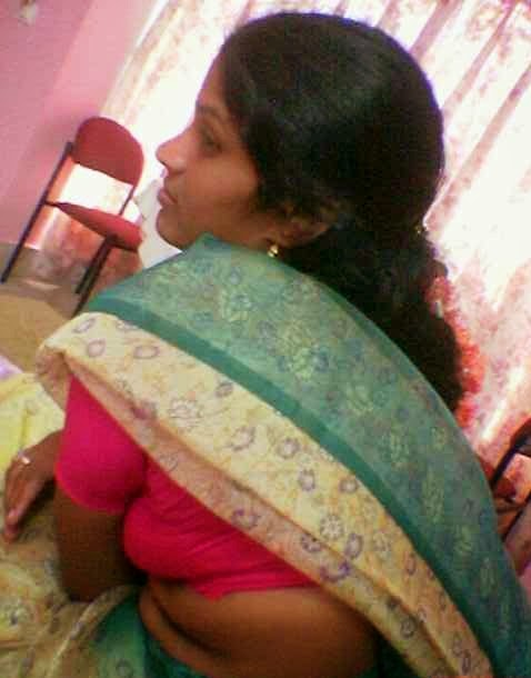 Tamil aunties sex with two guys